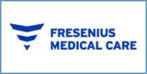 Fresenius - Cases Solor