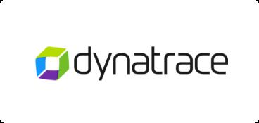 DYNATRACE - Solor - Sólidas Parcerias