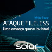 Ataques-fireless_home