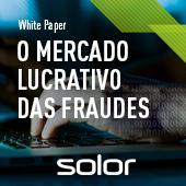 Mercado-das-fraudes_home