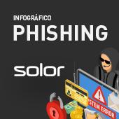 Phishing_home