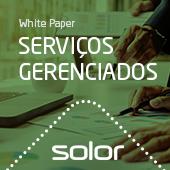 Serviços gerenciados_home
