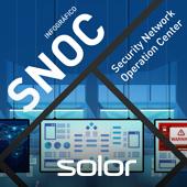 infografico-SNOC_home