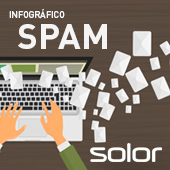 spam_home